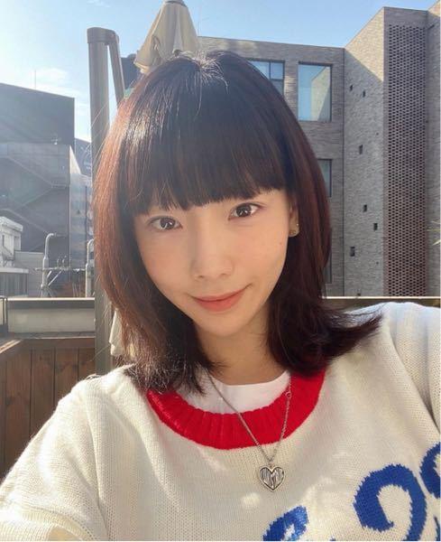 少女時代テヨンの顔タイプはなんだと思いますか? kpop