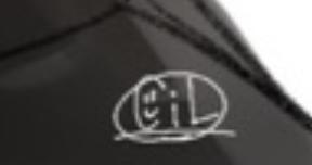 このサインの方は誰でしょうか?
