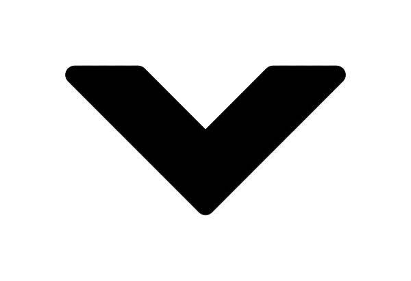 Android studioで、以下の画像をボタンとしてプログラムしたいです。 それで、以下の画像の黒い矢印以外は表示させないようにしたいのですが、白い部分も残ってしまい、背景と見た時に違和感があります。 助けてください、、