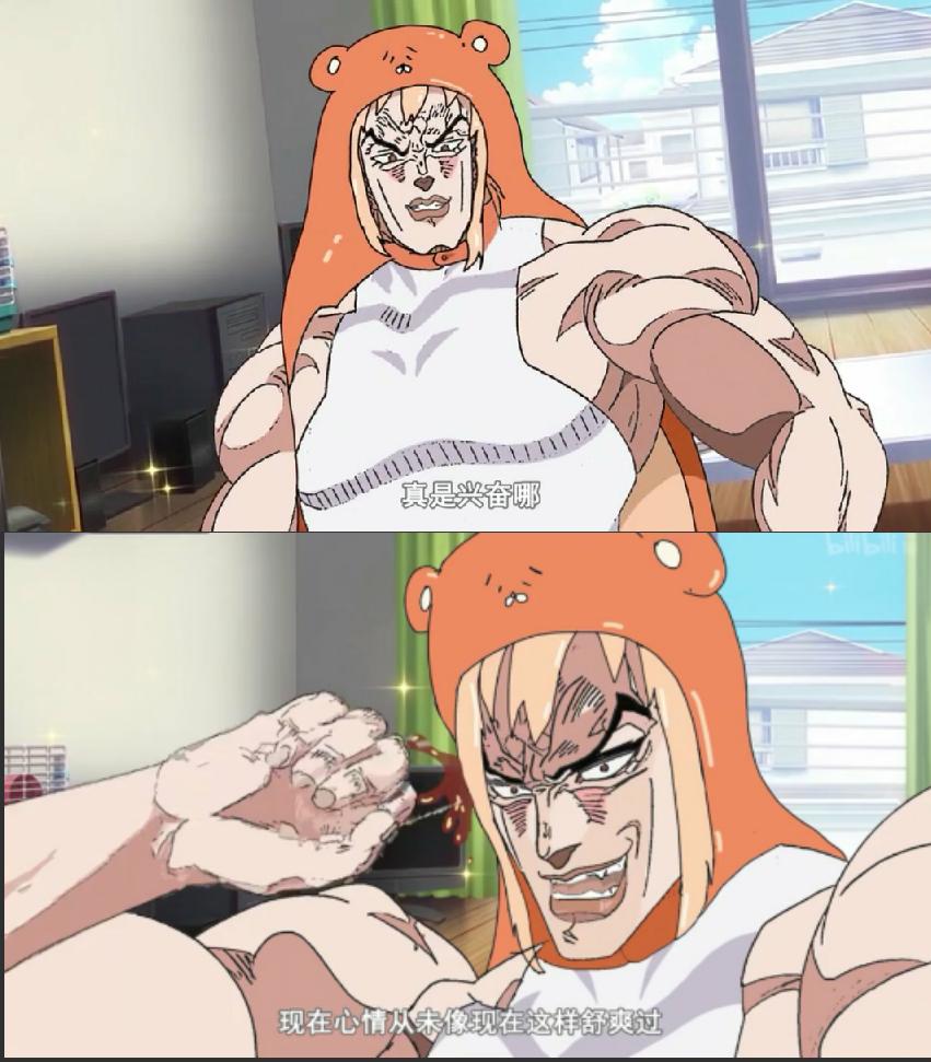 この、アニメの名前が、わかりません。わかる人いませんか?