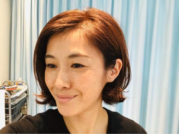 杉崎美香をどう思いますか?
