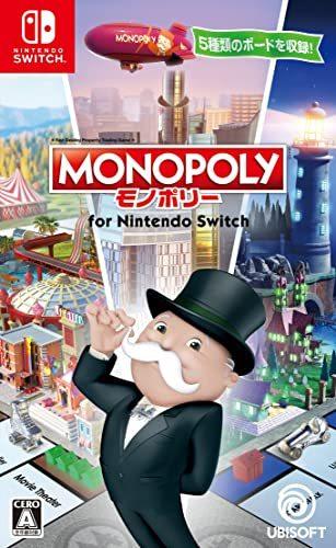 最近のゲームは面白すぎるのですか? 母がモノポリーがイマイチだったそうです。 . 母が携帯特化型であるニンテンドースイッチの新しいゲームソフトを購入したがっています、そこで「ぼくじょう物語(ドラえもん)」や「モノポリー」や「A列車で行こう」の体験版をダウンロードしてプレイさせてあげてみました。 母は桃太郎電鉄やビリオンロードのようなのんびりできるゲームが好みですので。 すると、A列車で行こうはそこそこで、ぼくじょう物語がダントツで気に入ったそうです、そのうちぼくじょう物語を購入予定です。 あと、モノポリーの体験版はかなりイマイチだったそうです…。 ただ、あることを思いました。 モノポリーと言えば、かつては世界的に人気を博したボードゲームですよね、大富豪を目指す。 ニンテンドースイッチのゲームソフトになっているとはいえ、モノポリーがそこまで面白く感じれなかったということは、もはや最近のゲームはもしかして面白くなりすぎているということでしょうか? それとも、モノポリーなどレトロなゲームもまだまだ楽しめる人は多いのですかね? 母の好みでなかったということに過ぎないでしょうか? ゲーム好きの方など、ぜひ皆様のご意見をお聞かせください。
