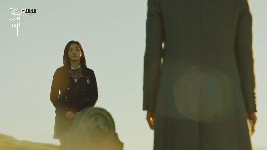 韓ドラのトッケビの最終回に出てくる ウンタクの生まれ変わりのパクソミンが出てきますが 韓国語でソミンという名前はどんな意味が込められて いますか?? 日本人が名前をつける時、 名前は何かしらの意...