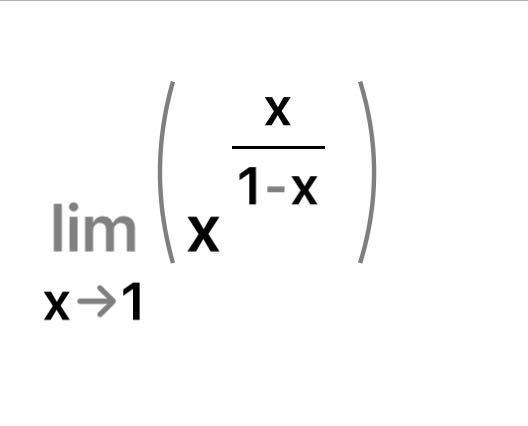 この問題をロピタルの定理を用いて解説してください。