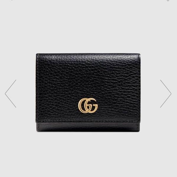 こちらの財布は何歳まで持てると思いますか?