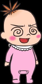 「監督不行届」のモヨコ先生は赤ん坊の恰好をしているのはなぜでしょうか? https://www.youtube.com/watch?v=uqeU5a6YgCs https://www.youtube.com/watch?v=sKOQSuQ7UEU