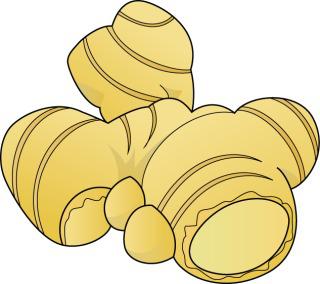 本日6月15日は生姜の日です(*˙˘˙*) 皆さん生姜は好きですか?