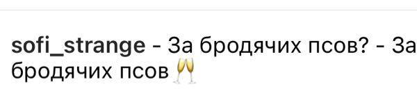 この言語の翻訳ができません。翻訳していただけないでしょうか…?