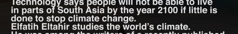 高校英語。ifからchangeの、文はどのような構成か教えて欲しいです。、sは〜ってゆう感じで。お願いいたします