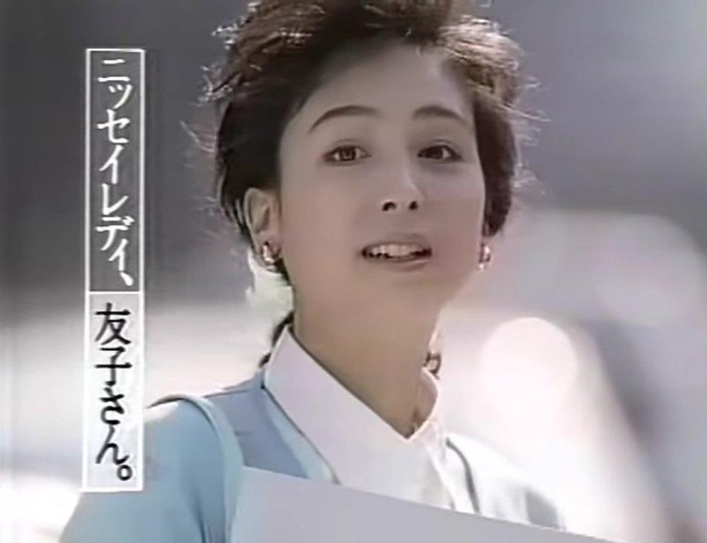 日本生命保険相互会社の保険勧誘員の名称が「日生のおばちゃん」から「ニッセイレディ」に変わり、 日本生命保険相互会社は元CanCam初代専属モデルの三浦智子さん扮するニッセイレディが主人公のTVCMを多数回放送したと聞きます。これは「これから保険の勧誘は『色仕掛け』中心で行くぞ!」という宣言のようなものだったのでしょうか?