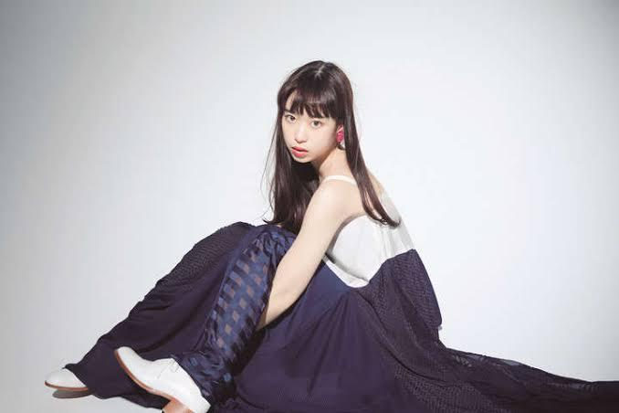 あなたが思う森川葵ちゃんの魅力とは何ですか? (日付変わった6月17日は彼女も26歳なんですね誕生日で)