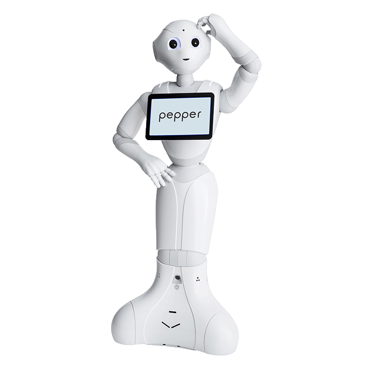 なぜ、ヒト型ロボットよりネコ型ロボットの方が性能が高いんですか。