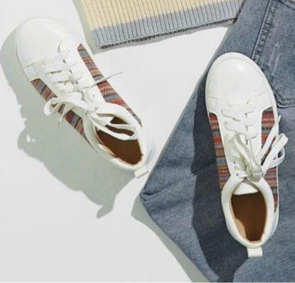 この靴どこのか分かる方いますか?? また、似ている靴を探しています ᐡඉ ඉ ᐡ