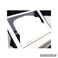 iPadに詳しい方ぜひ教えてください!  このiPadの機種わかる方いますか?