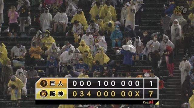 原さんの周りには強敵が多いですね! ソフトバンクホークスに 阪神タイガース 巨人が弱いだけなのかしら?