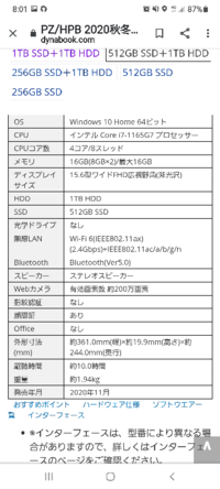 fanzaの3dのエロゲをやりたいのですが、このスペックのノートパソコンでも大丈夫でしょうか? 価格も10万くらいなので、他に10万くらいまででおすすめのノートパソコンがありましたら教えていただけると有りがたいです。 よろしくお願いします。