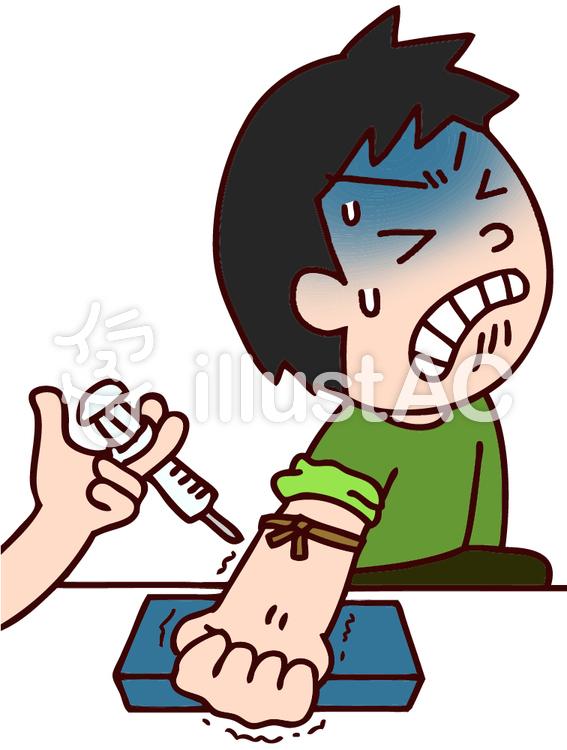 「注射が怖いからワクチンは打ちません」という人もいるのでは。 ・・・・・・・・・・・・・・・・・・ 世論調査でワクチンを打つという人は50%くらいいるそうですが。 打たないという人は「ようすを見てから」「副作用が怖いから」「持病があるから」「政府の陰謀だから」などと打たない理由を語りますが。 ・・・・・・・・・・・・・・・・・・ よく分からないのですが。 なぜ「注射が怖いから」「注射が痛いから」という理由でワクチンを打たない人ていないのですか。 絶対に大勢そういう人ていると思うのですが。