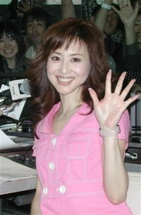 松田聖子は英語ペラペラですか?
