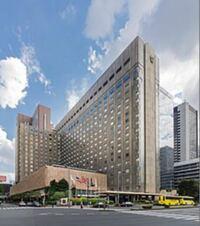 高級ホテルと高級旅館 泊まるならどちらに泊まってみたいですか?