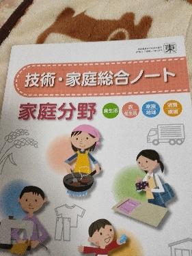 家庭科のワークの答えなくしたので教えて下さい16と 17 22から27 32から35ページ