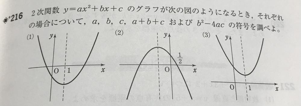 解き方教えてください。お願いします。