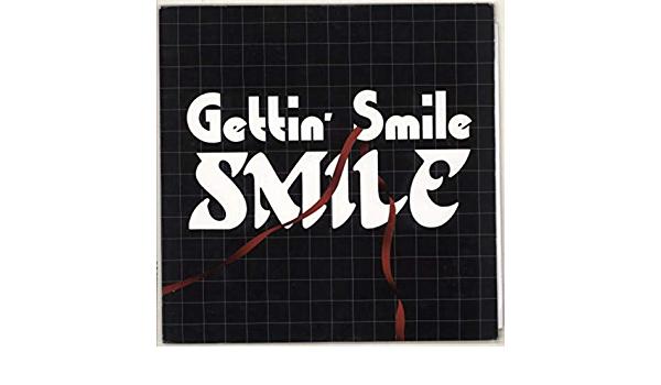 「〇いる・〇イル」というワードで思い浮かぶ曲がありましたら、1曲お願い出来ますか? 歌モノ・インストを問いません。 〇の中身はゼロ文字でも何文字でも。 後ろに文字を足すのも、連想や拡大解釈もご自由に。 ボケていただいてもOKです。 Guns N' Roses - Sweet Child O' Mine https://youtu.be/1w7OgIMMRc4