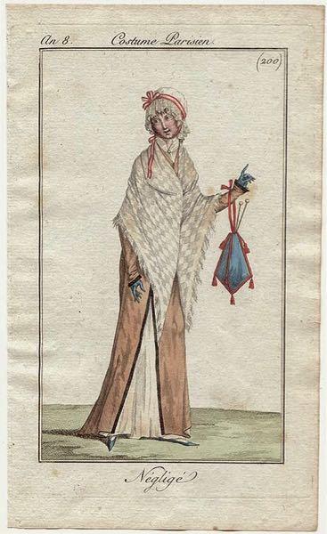 これは昔のファッションデザイン画なのでしょうか? 英語びっしりのサイトで拝見し、まったく読めず…。 誰が描いた何の為の絵なのでしょうか?