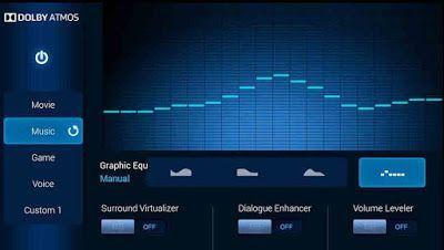 Dolby AtmosをWindows10のPCにインストールって、 無料で普通に出来るんですか? (タブレットやスマホには元々入っているの事が多いと聞きますが) 別途にサウンドバー(やヘッ...