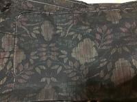 テレビで着物買取のCMやってますが、実際売られた方っていますか? 大島紬はいくら位でしたか?