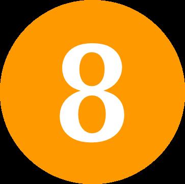 【難題】 タイトル・歌詞に「8」が入る曲が あれば1~2曲教えて下さい☆彡 ♪カンナ8号線 松任谷由実さん https://youtu.be/8Xyp3WmWUHA