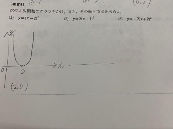 数学1 高校数学 この問題を教えてください