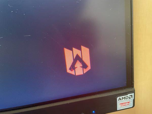 最近PC番apexのロードがめちゃめちゃ長くなったんですがなにかわかる人、対処法などありませんか?