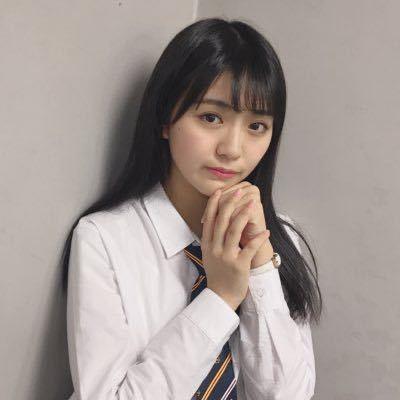 豊田ルナちゃんに恋をしちゃいました。もしルナちゃんと同じ高校、同じクラスになれたらどんな恋をみんなはしたいですか?