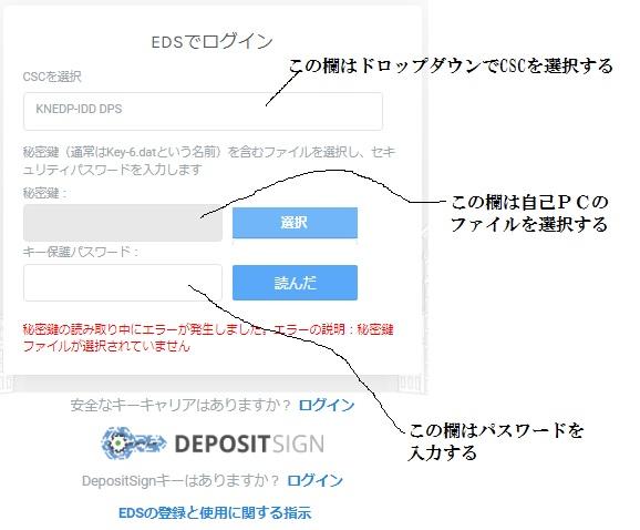 電子・デジタル署名について質問させてください。 説明 1. サイトを利用するために登録が必要と要求されて、電子・デジタル署名の認証が必要らしい画面になりました。(JPG添付画面です)一番上のドロップダウン欄には認証機関を選択するようになっています。二番目の選択画面は自分のPCの中にある秘密の鍵のファイルを選択するようです。三番目は鍵を開けるパスワードの入力となっています。 説明 2. 電子・デジタル署名の作成、取得などをサイトで調べたのですが、PDFファイルなどに署名する説明はあるのですが、単純に署名を作成して、それを使うという説明を見つけることができません(もしくは理解不足) 質問内容 添付画面の要求を満たすためのデジタル署名の取得方法(自分で作成できるのか、第三者機関に証明してもらう必要があるのか・・なども含め)を教えていただけますでしょうか? 電子・デジタル署名に詳しい方、よろしくお願いいたします。