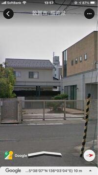 君の膵臓を食べたいの主人公、山内桜良さんの家はもしかしてここですか?