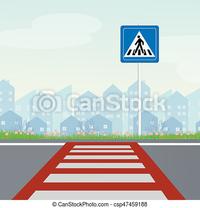 「道路交通法では、車が歩道に進入する際は、歩行者がいなくても一時停止しなければならないと定められています」 とのことですがこの歩道には信号のない横断歩道は含まれますか。