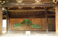 日本の伝統芸能や文化で後継者のいない分野はどのような物が有りますか。