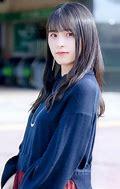 大園桃子さん もう見れる機会ないとのこと…彼女に捧げたい素敵な楽曲を提供して下さい。