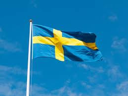 IKEAのレストランのメニューで、好きなものは何ですか?