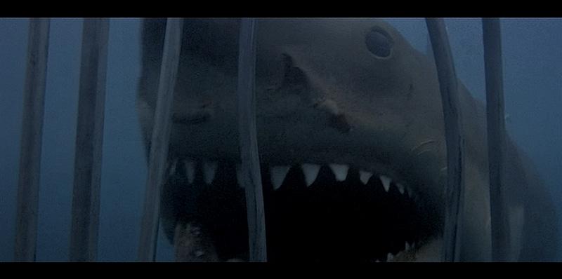 「ガメラ対深海怪獣ジグラ」と「ジョーズ」、巨大サメとの対決を描く映画の中でどっちがオススメでしょうか。 ジグラとサンドロス、テレパシーを使う悪の侵略者の中でどっちが強いでしょうか。