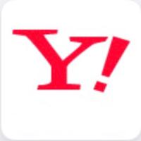 背景の色はあとで投下させるのでま何色でもいいのですが、Yahooのロゴの部分を白色にしたいです。  アイビスペイントを使ってみましたが、上手くてきませんでした… 白色に塗りつぶす方法何がありますか?