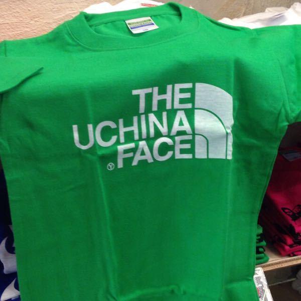 沖縄県那覇市在住の方で宜しくお願い致します(´∀`) 画像のTシャツのXLサイズを買いたいのですが、どなたか知っている方や、メルカリ等で出品されている方いらっしゃいませんか コロナ禍前に沖縄県に行った時に、買い忘れてしまいましたが、持っていらっしゃる方等居ましたら宜しくお願い致します(^ー^) ちなみに、画像のグリーンを2枚欲しいですm(_ _)m