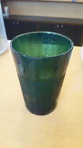 なか卯のコップ について なか卯の緑色のプラスチック製のコップはどこに売っていますか? 存知の方いらっしょいましたら教えてください m(_ _)m 似ている感じのでもいいです。 ヴィンテージっぽくて欲しいなぁーと思いました。