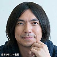 小山田圭吾さんのことでなぜふかわりょうさんに風評被害が出ないのですか。