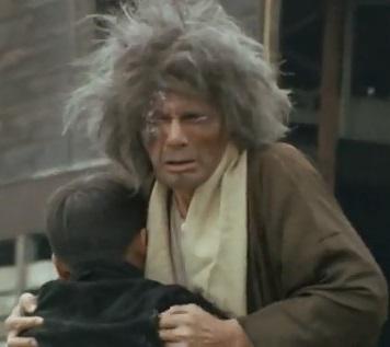 特撮作品で「か・が」から始まるゲストといえば最初に誰を思い浮かびますか? その役名、ゲスト者名、番組タイトルと出演した回、画像、セリフなどを教えてください。 警官など役名がない場合、ゲスト者名は必須です。 例 金山老人(植村謙二郎) 帰ってきたウルトラマン 第33話「怪獣使いの少年」 正体はメイツ星人 「まってくれ…宇宙人は私だ」