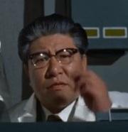 特撮作品で「せ・ぜ」から始まるゲストといえば最初に誰を思い浮かびますか? 役名、ゲスト者名、番組タイトルと出演した回、画像、セリフなどを教えてください。 警官など役名がない場合、ゲスト者名は必須です。 例 瀬川博士(向井淳一郎) ウルトラセブン 第26話「超兵器R1号」