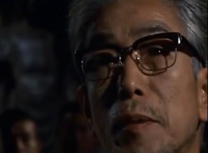 特撮作品で「ふ・ぶ・ぷ」から始まるゲストといえば最初に誰を思い浮かびますか? 役名、ゲスト者名、番組タイトルと出演した回、画像、セリフなどを教えてください。警官など役名がない場合、ゲスト者名は必須です。 例 藤森教授(岩田直二) 怪奇大作戦 第25話「京都買います」 「可哀想に仏像たちは、また騒音とスモッグの街で観光客の目に晒されていく。 運命、運命かもしれんな、それが」