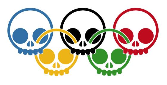 天皇陛下の開会宣言のとき、菅首相が立たなかったのはしょうがないでしょうか? オリンピック