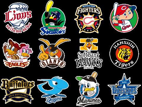 MLBは日本のプロ野球と違い球団名に企業の名前を付けることを禁じています。日本の場合は球団経営が赤字であってもマスコミで企業名が流されることで「宣伝広告費」になります。 MLBの球団のオーナー企業であることで、その企業にどのようなメリットがあるのですか?