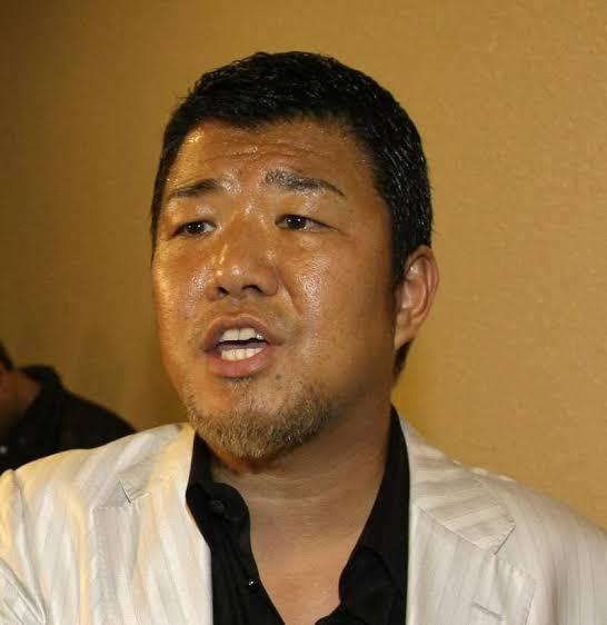 亀田史郎は好感度は上がったのでしょうか?